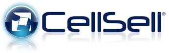 Cellsell® Support Website
